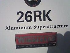 2013 Winnebago One for sale 300137110
