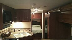 2013 Winnebago Vista for sale 300153585