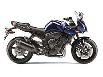 2013 Yamaha FZ1 for sale 200459965