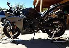 2013 Yamaha YZF-R1 for sale 200499058
