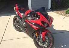 2013 Yamaha YZF-R1 for sale 200598880