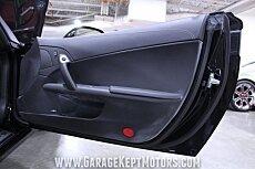 2013 chevrolet Corvette 427 Convertible for sale 100997205