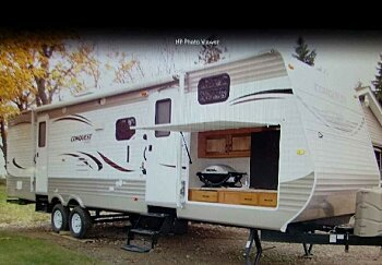 2013 gulf-stream Conquest for sale 300155387