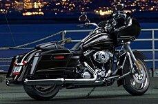 2013 harley-davidson Touring for sale 200619888