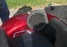 2013 harley-davidson Trike for sale 200574989