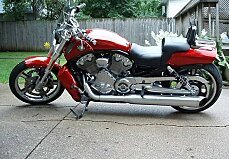 2013 harley-davidson V-Rod for sale 200590505