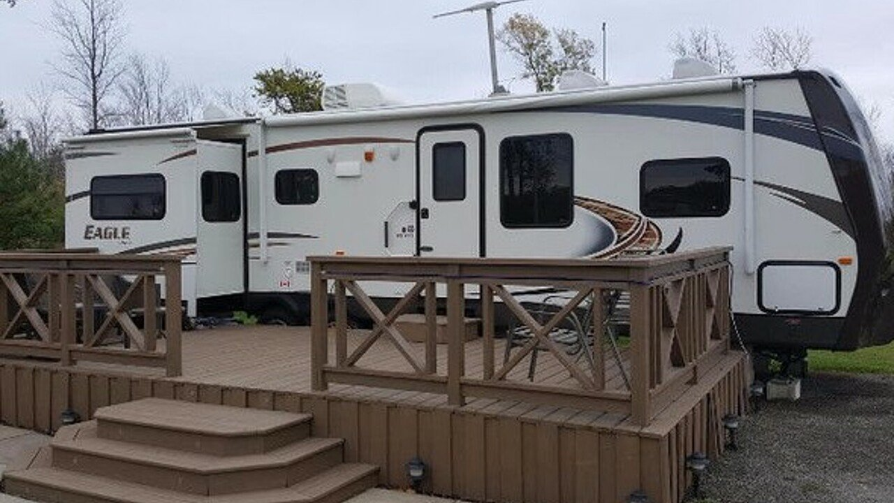 2013 jayco Eagle for sale 300149683
