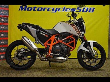 2013 ktm 690 for sale 200610280