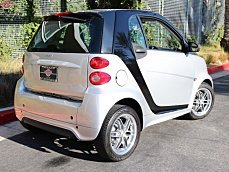 2013 smart fortwo Coupe for sale 100822149