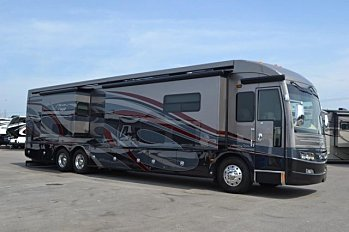 2014 American Coach Eagle for sale 300137839