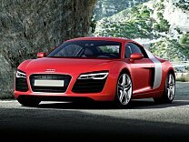 2014 Audi R8 V8 Coupe for sale 100776691