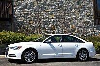2014 Audi S6 Prestige for sale 100755288