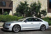2014 Audi S8 for sale 100771971