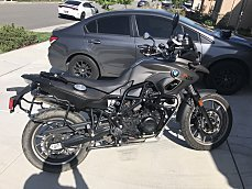 2014 BMW F700GS for sale 200578989