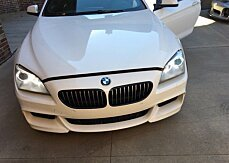 2014 BMW Other BMW Models for sale 100847129