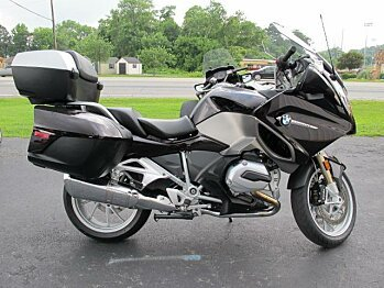 2014 BMW R1200RT for sale 200393792