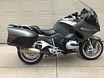 2014 BMW R1200RT for sale 200580916
