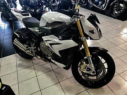 2014 BMW S1000R for sale 200593090