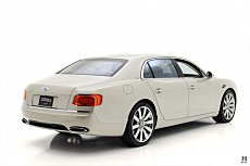 2014 Bentley Flying Spur for sale 100977338