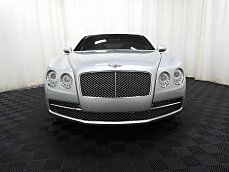 2014 Bentley Flying Spur for sale 101057492