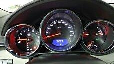 2014 Cadillac CTS V Sedan for sale 100841343