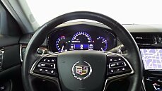2014 Cadillac CTS for sale 100924179