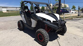 2014 Can-Am Maverick 1000R for sale 200403226