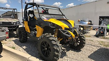 2014 Can-Am Maverick 1000R for sale 200524227
