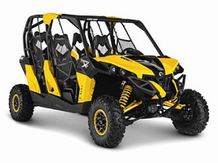 2014 Can-Am Maverick 1000R for sale 200567380