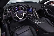 2014 Chevrolet Corvette Convertible for sale 100893903