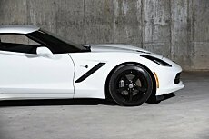 2014 Chevrolet Corvette Coupe for sale 100976326