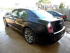 2014 Chrysler 300 for sale 100749804