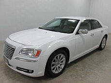 2014 Chrysler 300 for sale 100766692