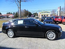 2014 Chrysler 300 for sale 100848575