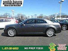 2014 Chrysler 300 for sale 100855814