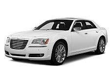 2014 Chrysler 300 for sale 100895867