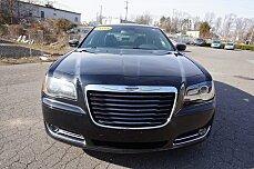 2014 Chrysler 300 for sale 100960509