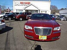 2014 Chrysler 300 for sale 100972090