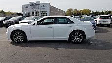 2014 Chrysler 300 for sale 100977933