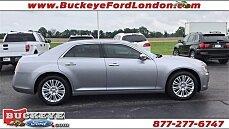 2014 Chrysler 300 for sale 100992611