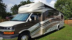 2014 Coachmen Concord for sale 300164144