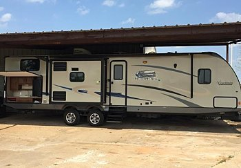2014 Coachmen Freedom Express for sale 300132156
