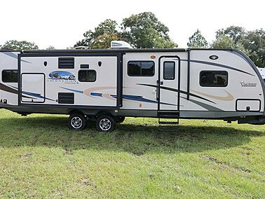 2014 Coachmen Freedom Express for sale 300176876