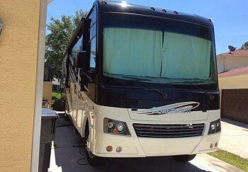 2014 Coachmen Mirada for sale 300133413
