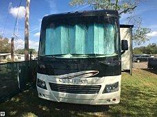 2014 Coachmen Mirada for sale 300157988