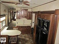 2014 Crossroads Rushmore for sale 300128483