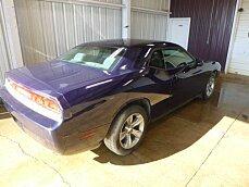 2014 Dodge Challenger SXT for sale 100797625