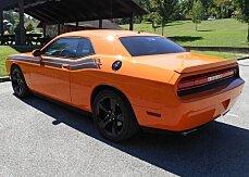 2014 Dodge Challenger R/T for sale 101039251