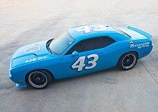 2014 Dodge Challenger SRT8 Core for sale 101042005
