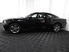 2014 Dodge Charger for sale 100821108